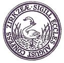 Logo ELG Zierikzee