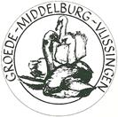 Nieuw zegel Middelburg